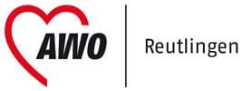 Logo AWO Reutlingen