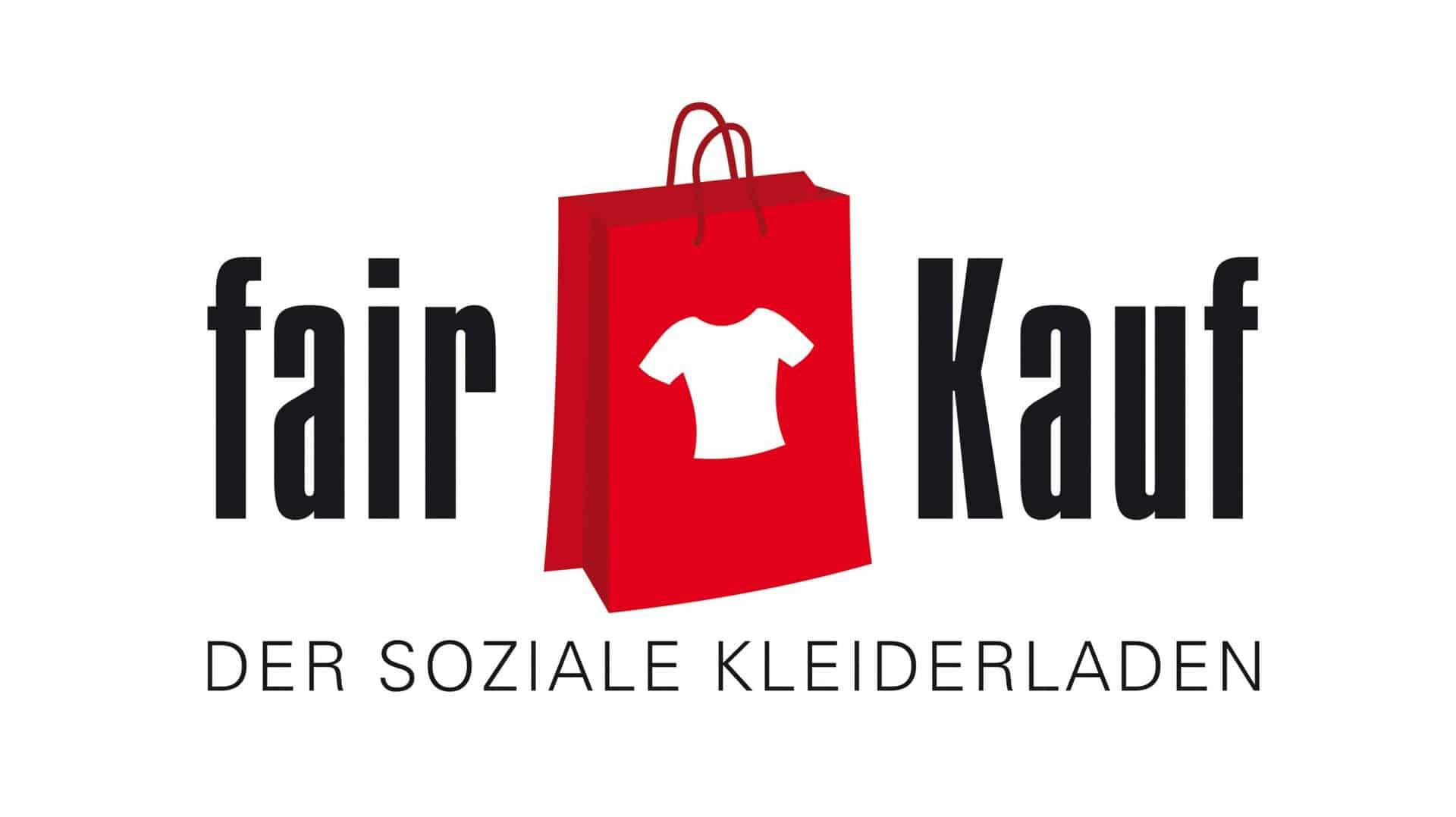 FairKauf - Sozialer Kleiderladen der AWO Reutlingen